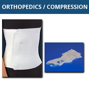Orthopedics / Compression