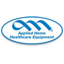 Applied Healthcare