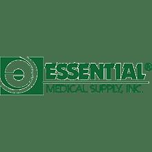 Essential Medical Supply