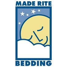 Made Rite Bedding