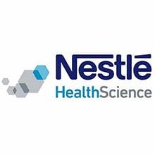 Nestle Health Nutrition