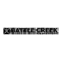 Battle Creek Equipment
