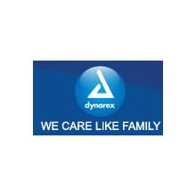Dynarex Corp