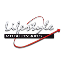 Lifestyle Mobility