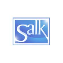 Salk Company