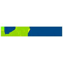 Great Life Healthcare Logo