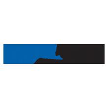 Span America Logo