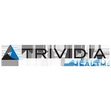 Trividia Health Logo
