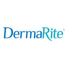 DermaRite