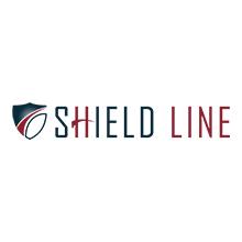 Shield Line